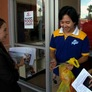 Overlooked Asian-American Vote Could Factor in Nevada, Other Battleground States