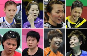 Olympic Highs and Lows: A 'Breakthrough' Win and a Badminton Scandal