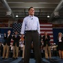 Romney, RNC Raise $101.3 Million in July