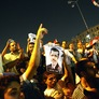 Egyptian President Morsi Rejects Previous Limits on Presidential Power