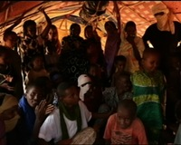 Refugees Flee Mali to Escape Sharia Law Under Islamic Militants and al-Qaida