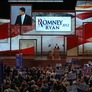 On Day 2 of Republican Convention, Rice and Ryan Speeches Were Standouts