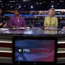 Shields and Brooks on the DNC, Platform Agenda and Firing Up the Democratic Base