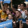 Will the Youth Vote, Crucial to Obama's Reelection, Actually Go to the Polls?