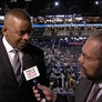 Charlotte Mayor Anthony Foxx on Venue Change for Obama Nomination Speech