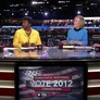 Shields, Brooks Review Bill Clinton's Speech to the DNC