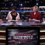 Shields, Brooks, Beschloss, and Smith Analyze President Obama's Speech
