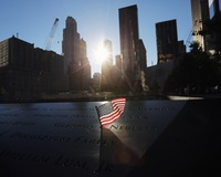 Financing 9/11 Memorials: Money, Control and Plain Old Fashioned Politics