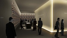 Timeline: 9/11 Memorial Museum Fields Controversy
