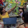 Microlending Makes Jump to Developed World, Funding Small U.S. Entrepreneurs