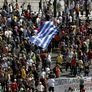 Spanish and Greek Responses to Debt Crisis Unleash Backlash from Citizens