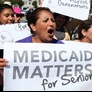 Primer: How Will The Election Change Medicaid?