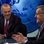 In VP Debate, Shields, Brooks Predict Ryan to Show Bipartisanship, Biden Resolve