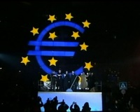European Union Honored with the 2012 Nobel Peace Prize