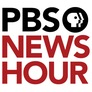 Obama: I'm No Cheney on Spying  | PBS NewsHour