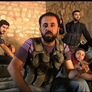 Rebels Choose to Work with Jihadists to Expedite Assad Ouster