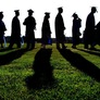 New Report Highlights U.S. Graduation Gains, Decline in 'Dropout Factories'