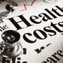 U.S. Health Costs Rising More Slowly, But Will It Last?
