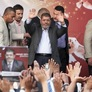 As Egypt's Constitution Waits in Limbo, Mohammed Morsi Takes More Power