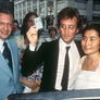 You May Say He's a DREAMer: John Lennon's Immigration Case