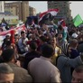 Polarized Egypt Protests and Prepares for Referendum Vote on Constitution