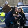 How Do You Explain the Newtown Shooting to Kids?