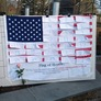 Reporter's Notebook: The Weight of Facts in Newtown