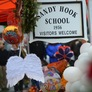 Why Diagnosing Adam Lanza Is a Problem