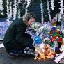 Funerals Begin for Shooting Victims of Sandy Hook, New Details on Shooter Lanza