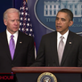 President Obama Declares Gun Control Will Be a 'Central Issue' of Second Term