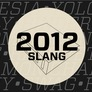 Test Your 2012 Slang Skills
