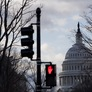 Congress, the White House, and the terrible, horrible, no good, very bad 2013
