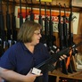 How the Health Reform Law Supports Gun Rights