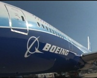 Boeing 787 Dreamline Incidents Prompt FAA to Make Comprehensive Review
