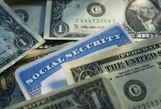 How Poor Advice May Have Denied This Woman Extra Social Security Benefits