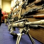 Obama to Announce Proposal for Restricting Availability of Guns, Ammunition