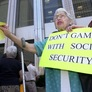 Solving for Solvency: A Menu for Closing Social Security's Long-Term Budget Gap