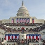 The Architect of the Capitol on Prepping the 'Nation's Stage' for Inauguration