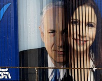 Prime Minister Netanyahu Re-elected but Changes in Store for Israeli Government