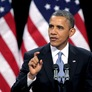 Obama Keeps Up Pressure for Gun Laws, Immigration Reform