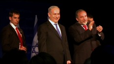 Red Lines and Hot Rhetoric: Israel Weighs Threat of, Action Against Nuclear Iran