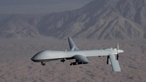 Watch Live: Obama Addresses Drones, Gitmo