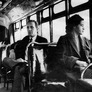 Known for Single Act of Defiance, Rosa Parks Trained for Life Full of Activism