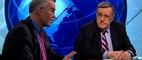 Shields and Brooks on DOJ Drone Memo, Brennan Hearing, Syria Strategy MP3