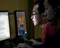More Evidence Chinese Military Unit Hacked Hundreds of U.S. Computer Systems
