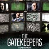 'The Gatekeepers'