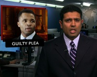 News Wrap: Jesse Jackson Jr. Pleads Guilty to Campaign Spending Fraud