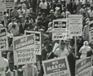READ: What Striking Down the Voting Rights Act Coverage Formula Really Means