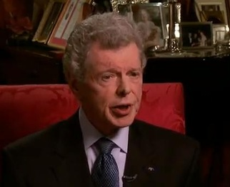 Watch Jeffrey Brown's full profile of Van Cliburn by clicking here.