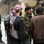Examining the Decision to Provide Humanitarian Aid to Syrian Opposition Forces